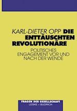 Die enttauschten Revolutionare