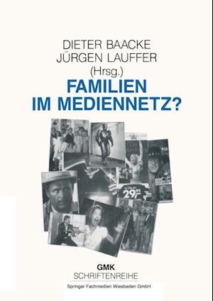 Familien im Mediennetz