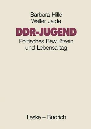 DDR-Jugend