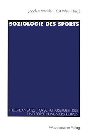 Soziologie des Sports