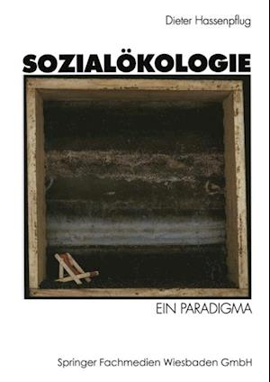 Sozialokologie