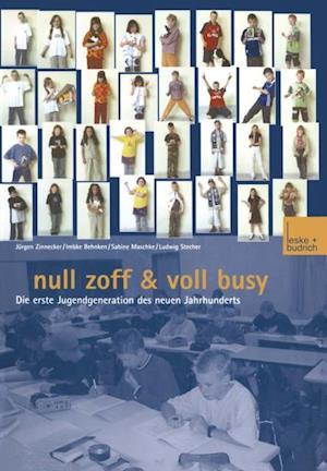 Null Zoff & Voll Busy