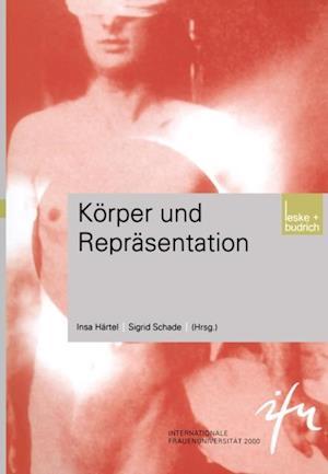 Korper und Reprasentation