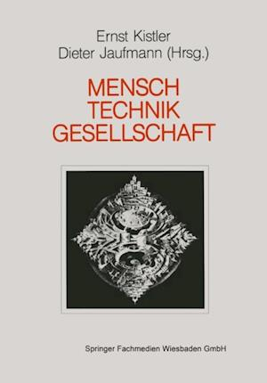 Mensch - Gesellschaft Technik