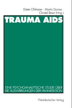 Trauma AIDS