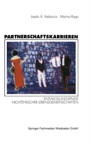 Partnerschaftskarrieren