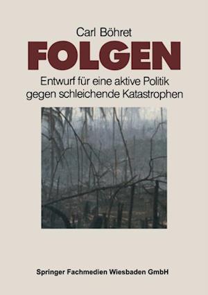 Folgen af Carl Bohret