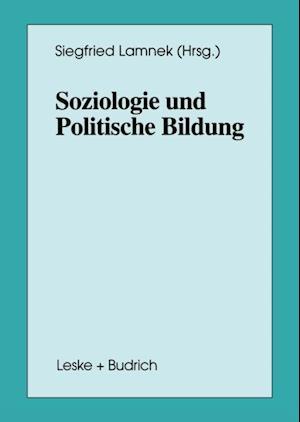 Soziologie und Politische Bildung
