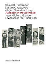 Jungsein in Deutschland