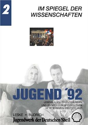 Jugend '92