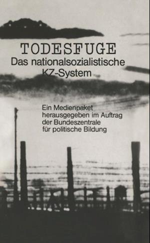 Todesfuge af Bundeszentrale Fur Politische Bildung