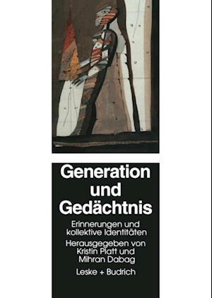 Generation und Gedachtnis