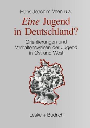 Eine Jugend in Deutschland?