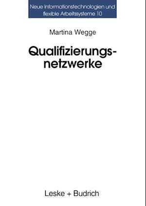 Qualifizierungsnetzwerke - Netze oder lose Faden?