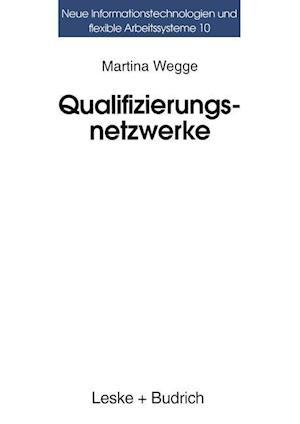 Qualifizierungsnetzwerke -- Netze Oder Lose Fäden?