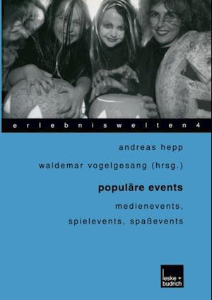 Populare Events