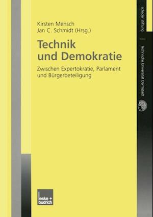 Technik und Demokratie