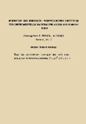 Über Die Periodischen Lösungen Der Van Der Polschen Differentialgleichung X.. + µ(x2 -1) X. + X = 0