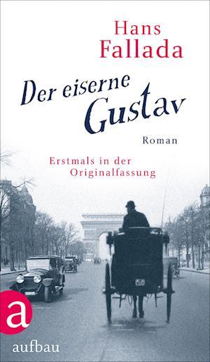 Der eiserne Gustav