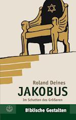 Jakobus (Biblische Gestalten, nr. 30)