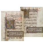 Liturgical Life and Latin Learning at Paradies Bei Soest 1300-1425