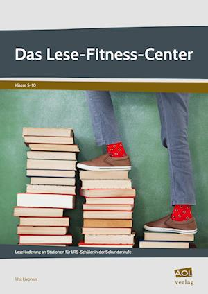 Das Lese-Fitness-Center