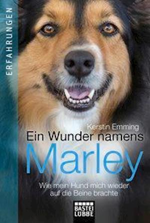 Ein Wunder namens Marley