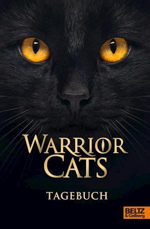 Warrior Cats - Tagebuch