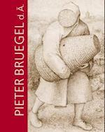 Pieter Bruegel D