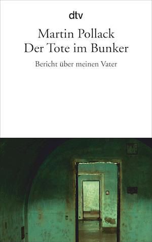 Der Tote im Bunker