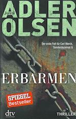 Erbarmen (PB) - (1) Carl Mørck