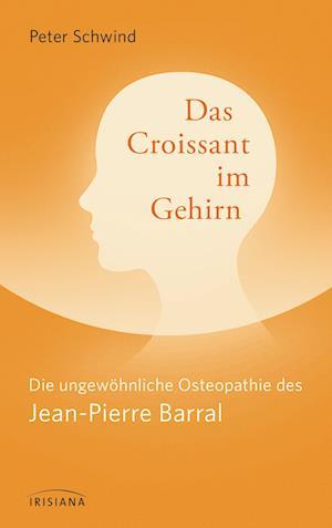 Das Croissant im Gehirn