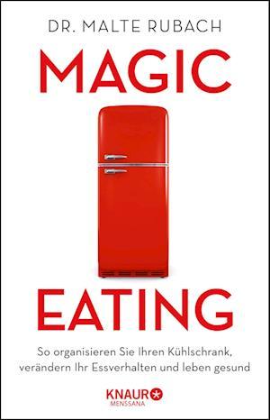 Magic Eating