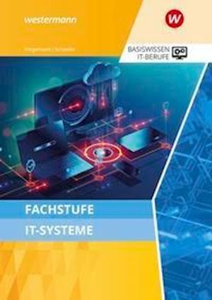 Fachstufe IT-Systeme. Schülerband
