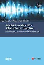 Schallschutz af Heinz-Martin Fischer