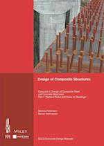 Design of Composite Structures