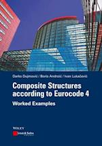 Composite Structures according to Eurocode 4