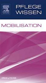 PflegeWissen Mobilisation af Elsevier GmbH
