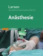 Anasthesie