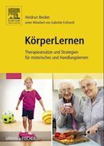 KorperLernen af Elsevier GmbH