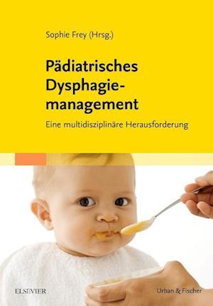Pädiatrisches Dysphagiemanagement