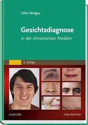 Gesichtsdiagnose