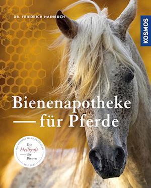 Bienenapotheke für Pferde