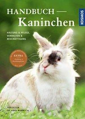 Handbuch Kaninchen
