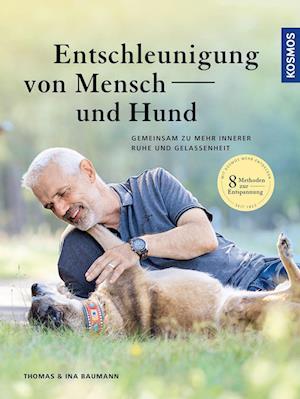Entschleunigung von Mensch und Hund