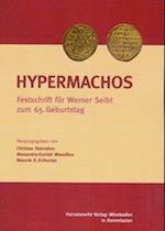 Hypermachos