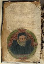 Der Theologe Und Schriftsteller Friedrich Dedekind (1524/5-1598). Eine Biographie (Wolfenbutteler Forschungen, nr. 145)