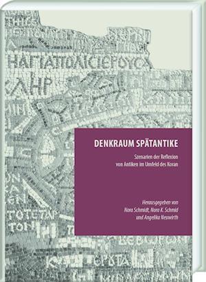 Denkraum Spatantike