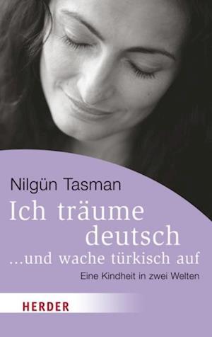 Ich traeume deutsch