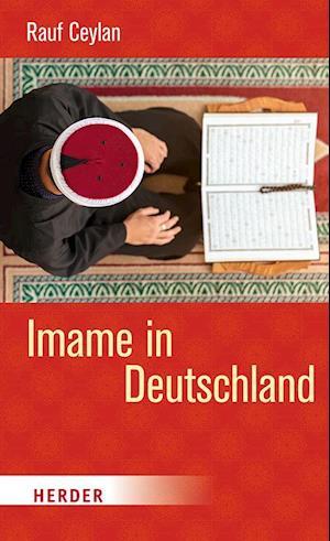 Imame in Deutschland